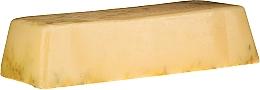 Düfte, Parfümerie und Kosmetik Handgemachte Naturseife mit Glycerin, Arganöl und Ringelblume - E-Fiore Natural Soap Argan Oil With Calendula