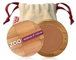Düfte, Parfümerie und Kosmetik Augenprimer - ZAO Eye Primer