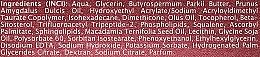 Tief nährende erneuernde und verjüngende Gesichtscreme mit Ceramiden und Tripeptiden - Ava Laboratorium Revival — Bild N4