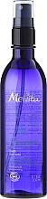 Düfte, Parfümerie und Kosmetik Hamamelisblütenwasser-Gesichtsspray für empfindliche Haut - Melvita Witch Hazel Virginiana Water Spray