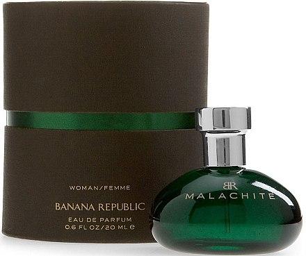 Banana Republic Malachite - Eau de Parfum — Bild N2