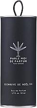 Düfte, Parfümerie und Kosmetik Parle Moi de Parfum Guimauve de Noel 31 - Eau de Parfum