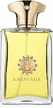 Düfte, Parfümerie und Kosmetik Amouage Gold Pour Homme - Eau de Parfum