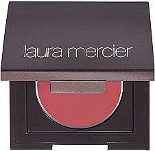 Düfte, Parfümerie und Kosmetik Cremerouge - Laura Mercier Creme Cheek Colour