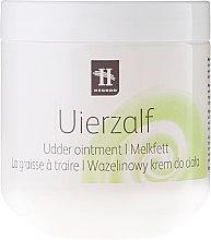 Düfte, Parfümerie und Kosmetik Straffende Körpercreme - Hegron Body Cream