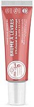 Düfte, Parfümerie und Kosmetik Lippenbalsam mit Schneckenschleimextrakt - Mlle Agathe