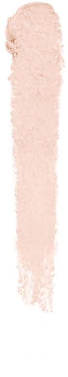 CC Korrekturstift gegen dunkle Flecken - Max Factor CC Colour Corrector Corrects Dark Spots Dark — Bild N2