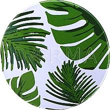 Düfte, Parfümerie und Kosmetik Universalcreme für Körper, Gesicht und Hände Blätter - Daerma Cosmetics Universal Cream