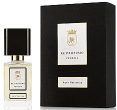 Düfte, Parfümerie und Kosmetik Re Profumo Aqva Narcotica - Eau de Parfum
