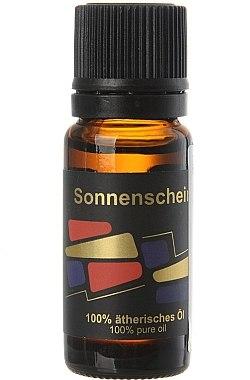 Ätherisches Öl Sonnenschein - Styx Naturcosmetic Sonnenschein — Bild N1