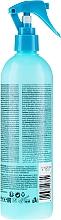 Feuchtigkeitsspendender Haarspray-Conditioner für normales bis trockenes Haar - Schwarzkopf Professional Bonacure Hyaluronic Moisture Kick Spray Conditioner — Bild N4