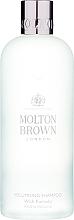 Düfte, Parfümerie und Kosmetik Shampoo mit Kumudu-Fruchtextrakt - Molton Brown Volumising Shampoo With Kumudu