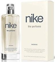 Düfte, Parfümerie und Kosmetik Nike The Perfume Woman - Eau de Toilette