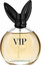 Düfte, Parfümerie und Kosmetik Playboy VIP For Her - Eau de Toilette