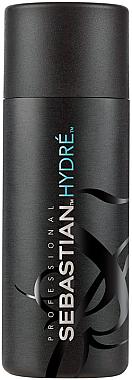 Feuchtigkeitsspendendes Shampoo - Sebastian Professional Found Hydre Shampoo — Bild N3