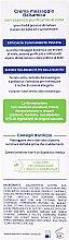 Beruhigende und feuchtigkeitsspendende Kindercreme für Brustmassage - Mustela Soothing Chest Rub — Bild N3
