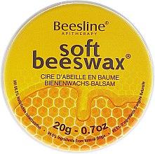 Düfte, Parfümerie und Kosmetik Bienenwachs Lippenbalsam - Beesline Lip Balm
