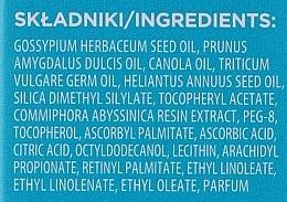 Nährendes Nagelserum - Dermena Nail Care Natural Oil Complex — Bild N4