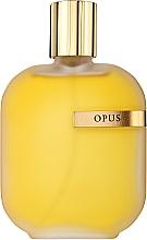 Düfte, Parfümerie und Kosmetik Amouage The Library Collection Opus I - Eau de Parfum