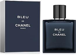 Chanel Bleu de Chanel - Eau de Toilette — Bild N2