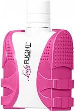 Düfte, Parfümerie und Kosmetik Michael Jordan Lady Flight - Eau de Toilette