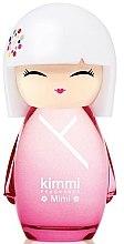 Düfte, Parfümerie und Kosmetik Koto Parfums Kimmi Fragrances Mimi - Eau de Toilette