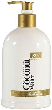 Flüssigseife - Xpel Marketing Ltd Coconut Water Hand Wash — Bild N1