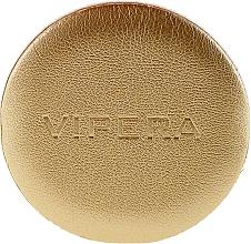 Düfte, Parfümerie und Kosmetik Puderquaste - Vipera Magnetic Play Zone