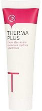 Düfte, Parfümerie und Kosmetik Massage-Körpercremel mit wärmender Wirkung - Melvita Therma Plus Body Cream