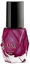 Düfte, Parfümerie und Kosmetik Nagellack - Avon Luxe Nail Enamel