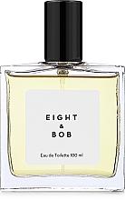 Düfte, Parfümerie und Kosmetik Eight & Bob Original - Eau de Parfum