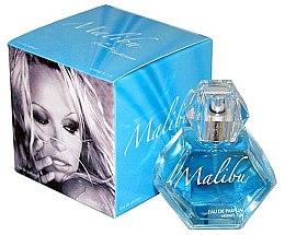 Pamela Anderson Malibu Day - Eau de Parfum — Bild N2