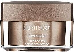 Düfte, Parfümerie und Kosmetik Regenerierende Gesichtscreme - Laura Mercier Flawless Skin Repair Cream