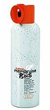 Düfte, Parfümerie und Kosmetik Universeller Haarlack Membrane Gas - Fudge Membrane Gas