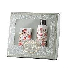 Düfte, Parfümerie und Kosmetik Set - Panier Des Sens Oliva
