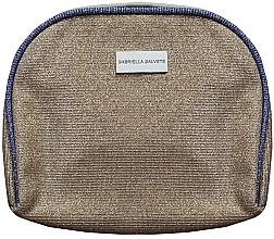 Düfte, Parfümerie und Kosmetik Kosmetiktasche - Gabriella Salvete TOOLS Small Cosmetic Bag