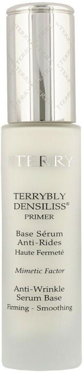 Glättende Anti-Falten Foundation - Terry Terrybly Densiliss Primer — Bild N1