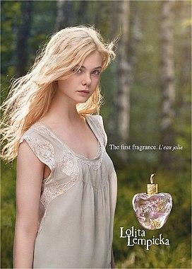 Lolita Lempicka L'Eau Jolie - Eau de Toilette — Bild N3