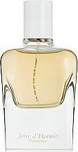 Düfte, Parfümerie und Kosmetik Hermes Jour d'Hermes Gardenia - Eau de Parfum
