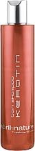 Düfte, Parfümerie und Kosmetik Shampoo mit Keratin - Abril et Nature Bain Shampoo Keratin