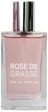 Jeanne Arthes Rose de Grasse - Eau de Parfum — Bild N2