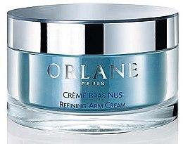 Düfte, Parfümerie und Kosmetik Handcreme - Orlane Refining Arm Cream