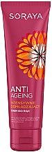Düfte, Parfümerie und Kosmetik Anti-Aging Handcreme - Soraya Anti Agening Hand Cream