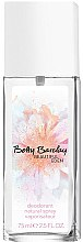 Düfte, Parfümerie und Kosmetik Betty Barclay Beautiful Eden - Körperspray