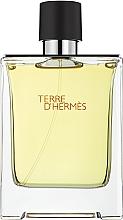 Düfte, Parfümerie und Kosmetik Hermes Terre D'Hermes - Eau de Toilette
