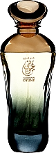 Düfte, Parfümerie und Kosmetik Al Haramain Oyuny Perfumes - Parfüm