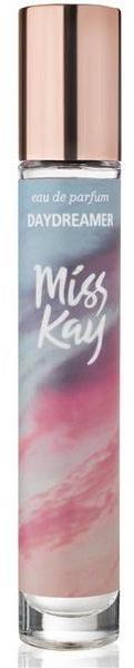 Eau de Parfum - Miss Kay Daydreamer Eau de Parfum — Bild N1