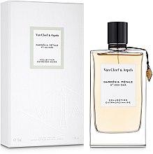 Düfte, Parfümerie und Kosmetik Van Cleef & Arpels Collection Extraordinaire Gardenia Petale - Eau de Parfum