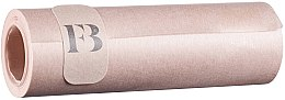 Düfte, Parfümerie und Kosmetik Mattierendes Puderpapier - Fenty Beauty by Rihanna Blotting Paper (Refill)