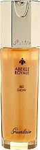 Feuchtigkeitsspendendes Gesichtsserum - Guerlain Abeille Royale Bee Glow — Bild N2